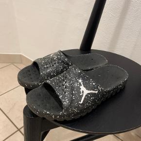 Jordan andre sko