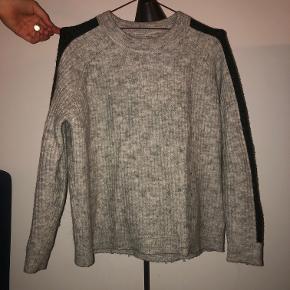 Envii ENBOBO knit. Brugt men i meget fin stand. Ny pris 450kr