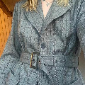 Peppercorn jakke