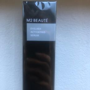 M2 Beauté andet beauty