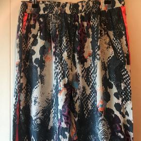 Smukke bukser fra Ebony