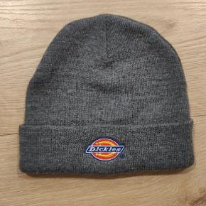 Dickies Hue & hat