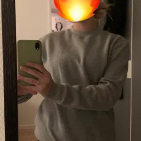 Primark sweater