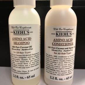 Kiehl's Hårprodukt