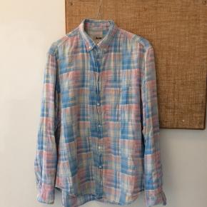 Acne skjorte