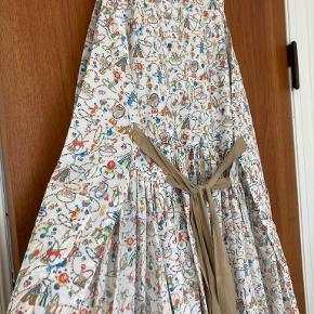 Milsted kjole