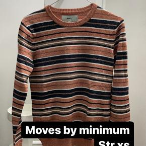 Moves by Minimum top