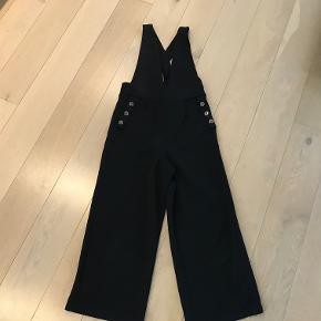 Rigtig smarte bukser