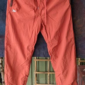Patta andre bukser & shorts