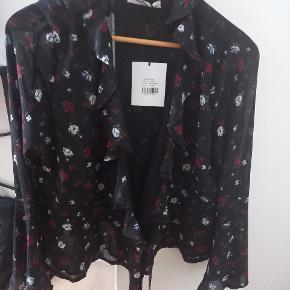 Glamorous skjorte