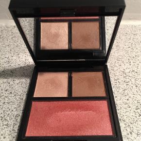 Surratt Beauty makeup