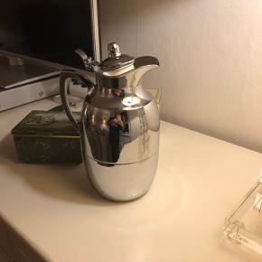Ægte Alfi kaffekande, brugt men i god stand