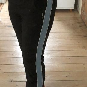 Wood Wood bukser
