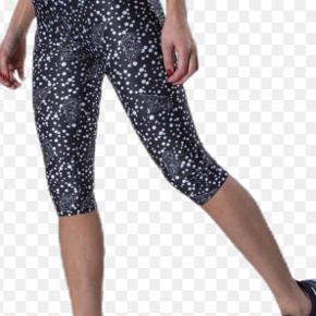 H2OFagerholt bukser & tights