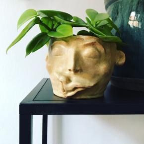 Keramik @madebysarahriis