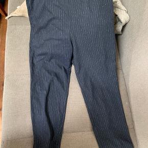 Signal bukser