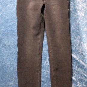 Jeans fra Kings&queens. Aldrig brugt 🌸