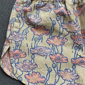 Lovechild 1979 shorts
