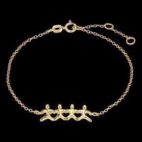 Amazing Jewelry armbånd