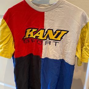 Karl Kani t-shirt