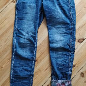 Zac & Zoe jeans