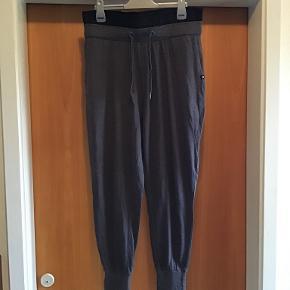 Purelime bukser & tights
