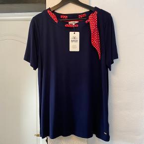Hampton Republic t-shirt