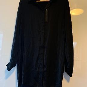 Pulz Jeans anden kjole & nederdel