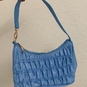Shein håndtaske