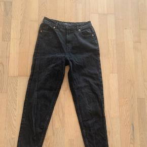 New Yorker jeans