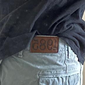 Tommy Jeans bukser