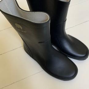 CeLaVi gummistøvler