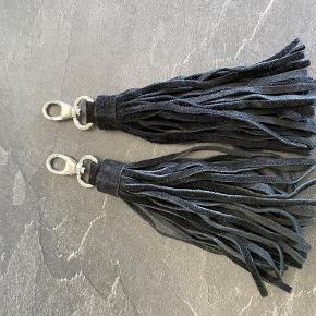 Nunoo anden accessory