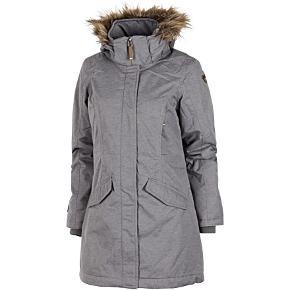 Icepeak frakke