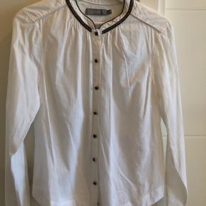 Gustav skjorte