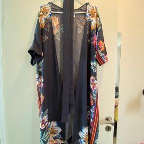 Libertine-Libertine øvrigt tøj til kvinder