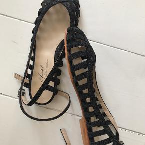 Anniel sandaler