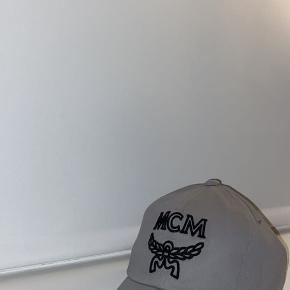 MCM Kasket