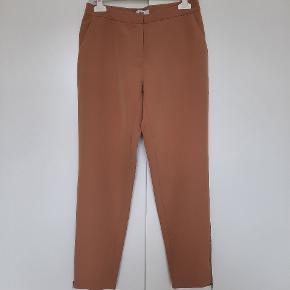 Super lækre bukser fra Envii