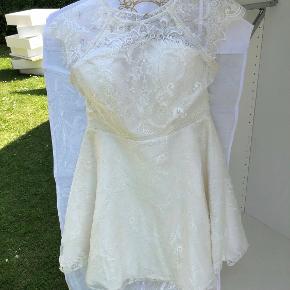 Sandberg designs Galla & bryllup