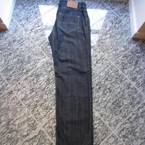 Bitte Kai Rand jeans
