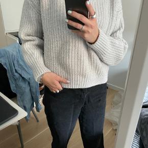 Filippa K sweater