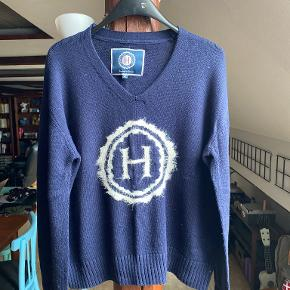 Harcour sweater
