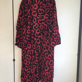 Kokoon kimono