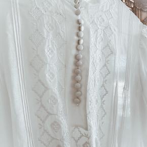 BCBG Max Azria kjole