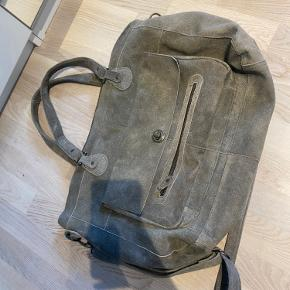 Rigtig fin taske 🌸🌸