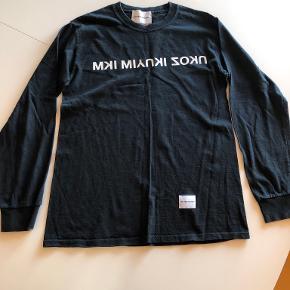 MKI Miyuki-Zoku sweater