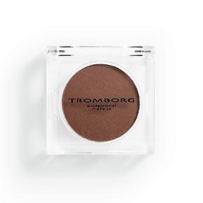 Marianne Tromborg makeup