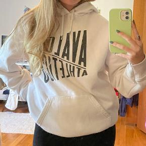 Avalon Athletics sweater