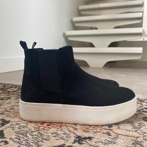 Steve Madden andre sko & støvler